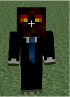 Mob-Masks-Mod-18