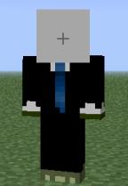Mob-Masks-Mod-2