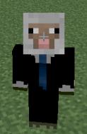 Mob-Masks-Mod-22
