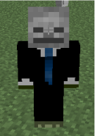 Mob-Masks-Mod-26