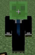 Mob-Masks-Mod-28
