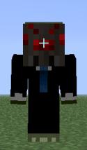 Mob-Masks-Mod-30