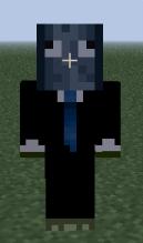 Mob-Masks-Mod-32