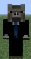 Mob-Masks-Mod-35