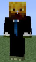 Mob-Masks-Mod-4