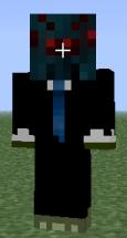 Mob-Masks-Mod-6