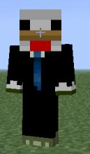 Mob-Masks-Mod-8