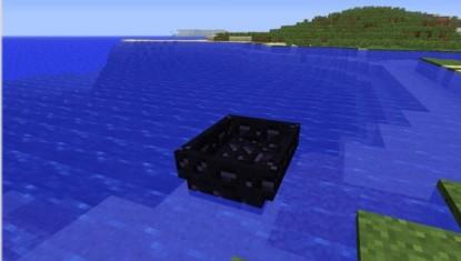 Obsidian-boat-mod-2