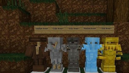 Riverside-resource-pack-5