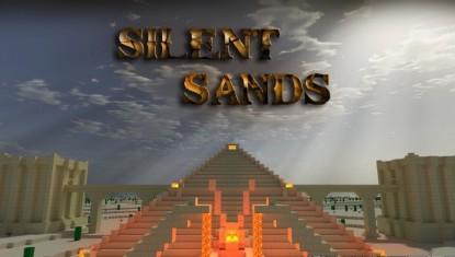 Silent-Sand-Map-1