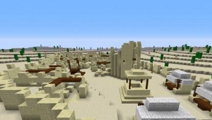 Silent-Sand-Map-2