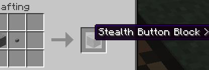 Stealth-Blocks-Mod-15