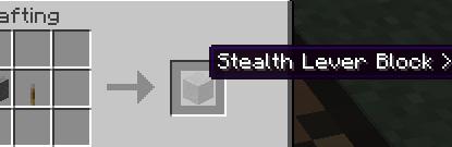 Stealth-Blocks-Mod-18