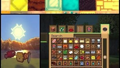 Sunny-craft-resource-pack-3