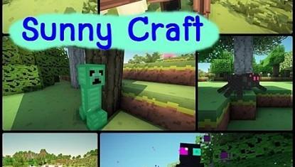 Sunny-craft-resource-pack-4