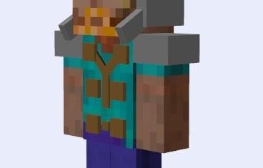 Thor-Mod-2