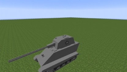 World-Of-Tanks-Content-Pack-Mod-1