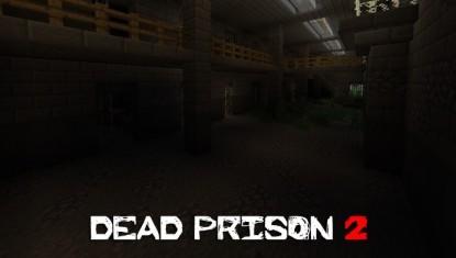 Dead-Prison-2-Map-5