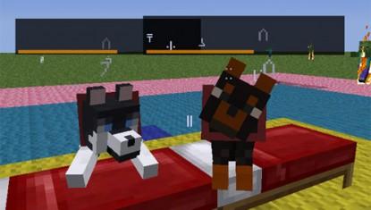 Dog-Cat-Plus-Mod-3