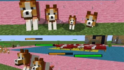 Dog-Cat-Plus-Mod-4