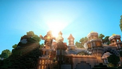 Eventimes-resource-pack-5