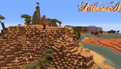 Fall-of-autumn-resource-pack-2