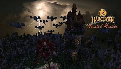 Haunted-Mansion-Halloween-Map-3