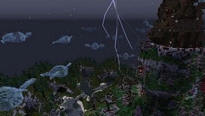 Haunted-Mansion-Halloween-Map-5