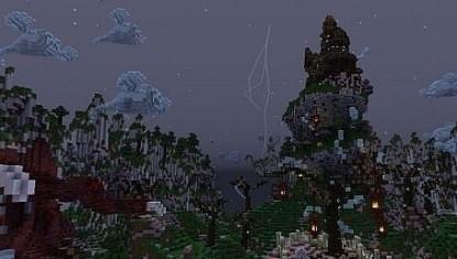 Haunted-Mansion-Halloween-Map-6