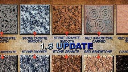 Inter-realistic-stone-age-pack-1