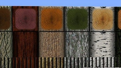 Inter-realistic-stone-age-pack-6