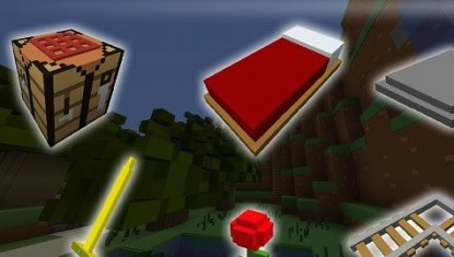 Isily-craft-resource-pack-10