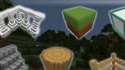 Isily-craft-resource-pack-9