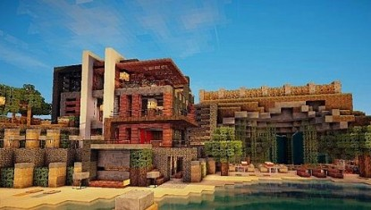 Luxurious-Cove-House-Map-2 (1)