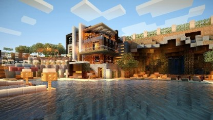 Luxurious-Cove-House-Map-4 (1)