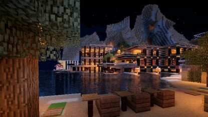 Luxurious-Cove-House-Map-5