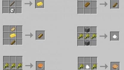 New-Foods-2-Mod-4