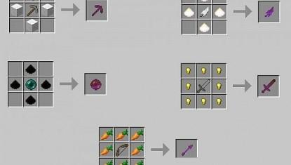 New-Foods-2-Mod-6
