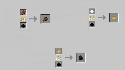 New-Foods-2-Mod-9