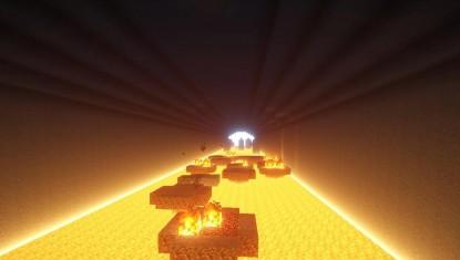 Super-Mario-Sunshine-Map-11