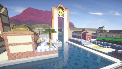 Super-Mario-Sunshine-Map-2
