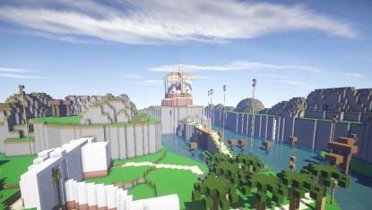 Super-Mario-Sunshine-Map-3 (1)