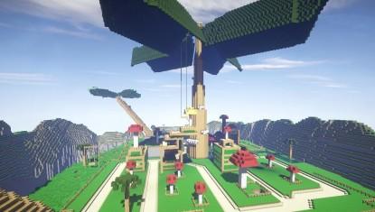 Super-Mario-Sunshine-Map-5