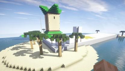 Super-Mario-Sunshine-Map-6