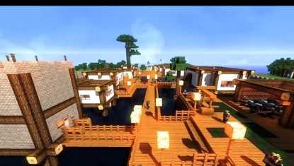 The-Ender-Scrolls-Map-9