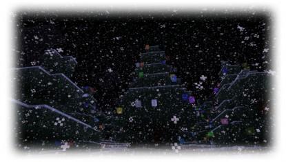 Christmas-Festivities-Mod-1