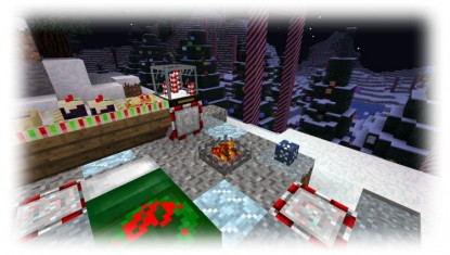 Christmas-Festivities-Mod-2