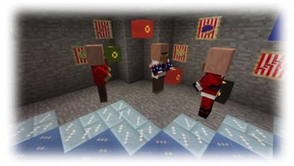 Christmas-Festivities-Mod-3