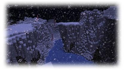 Christmas-Festivities-Mod-4