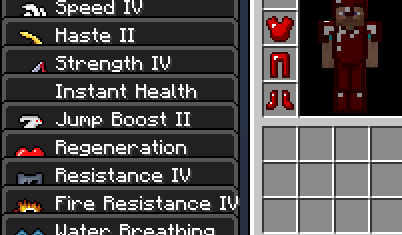 Ruby-Mod-7